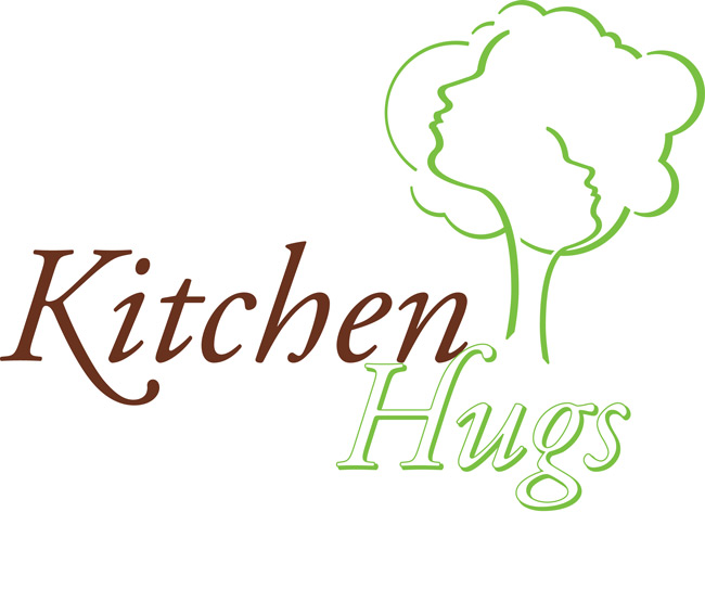 kitchenhugs logo klein