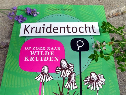 Kruidentocht - review